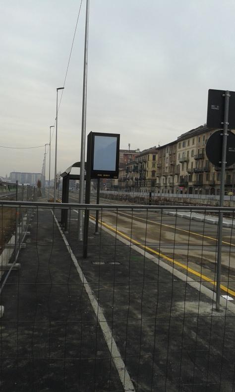Torino c.so p.e oddone. borrelli romano.9 1 2016