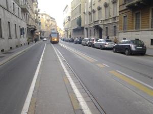 Foto Borrelli Romano, Milano