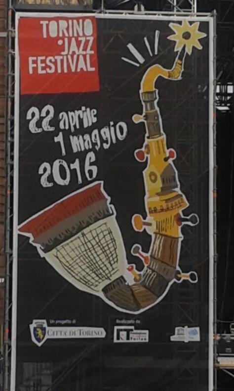 21 4 2016 foto Borrelli Romano