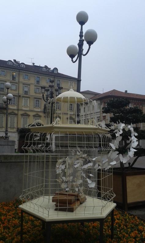 Torino.2 4 2016 foto Romano Borrelli