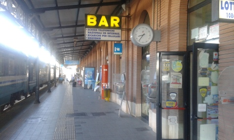 20 7 2016 Lecce.foto Borrelli Romano