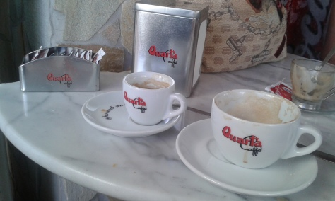 Lecce.20 7 2016 foto Borrelli Romano