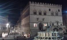 Perugia 29 7 2016 foto Romano Borrelli