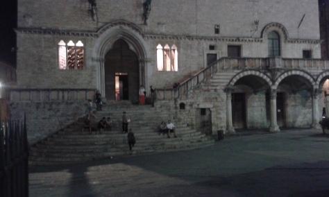 Perugia.29 7 2016.foto Romano Borrelli