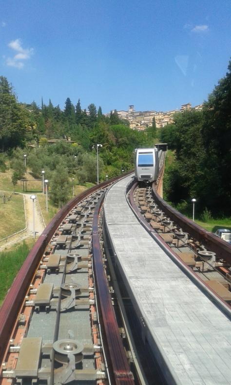 Perugia 29 7 2016