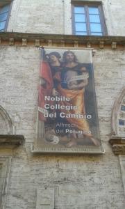Perugia 30 -7-2016, Borrelli Romano foto