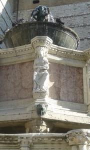 'Perugia'.30 7 2016 foto Borrelli Romano