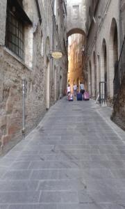 Perugia.30 7 2016 foto, Romano Borrelli