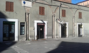 Perugia 30 luglio2016.Borrelli Romano foto