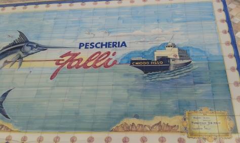 Porto Cesareo.Le.19 7 2016.foto Borrelli Romano