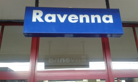 Ravenna 5 7 2016.foto Borrelli Romano