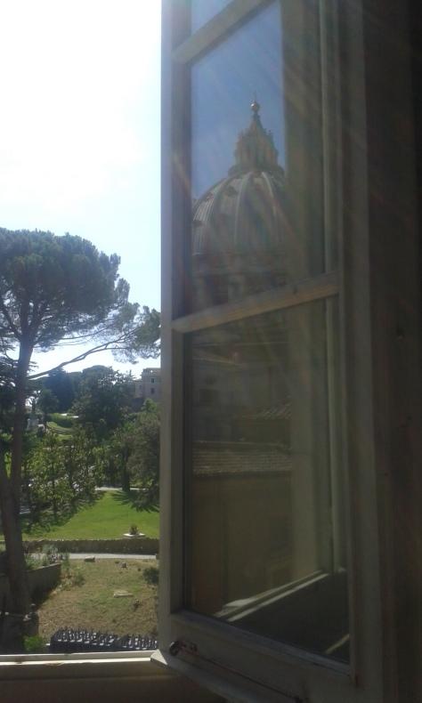 Roma.foto Borrelli Romano