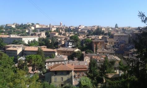 30 7 2016 foto Romano Borrelli.Perugia