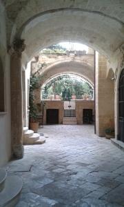 Lecce; 23 8 2016 foto Borrelli Romano