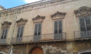Lecce; 23 8 2016.foto Romano Borrelli