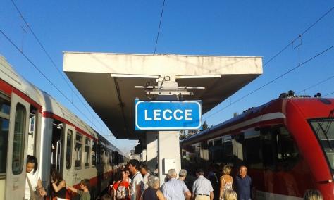 Lecce ag 2016 foto Borrelli Romano