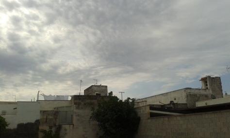Lido Belvedere, Le.8 7 2016 foto Borrelli Romano