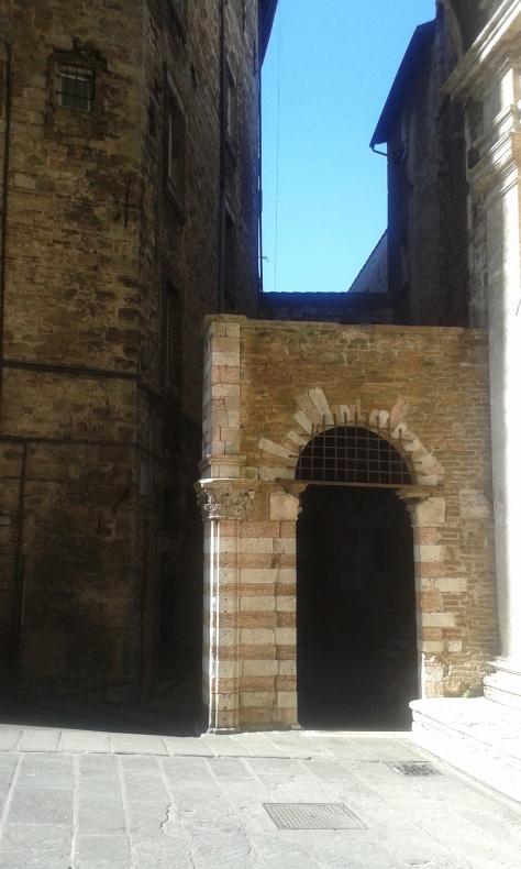 Perugia.30 7 2016.foto Borrelli Romano