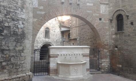 Perugia.30 7 2016,foto Romano Borrelli
