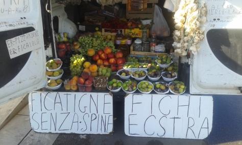 Porto Cesareo, Le.10 8 2016 foto Borrelli Romano