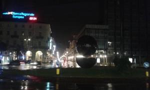 Torino p.ta Susa 29 8 2016 foto Borrelli Romano