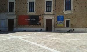 Urbino.3  8 2016 foto Borrelli Romano
