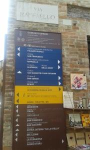 Urbino.3 ag 2016.foto Romano Borrelli