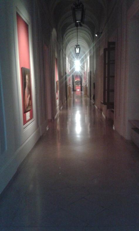 osimo-3-7-2016-foto-borrelli-romano
