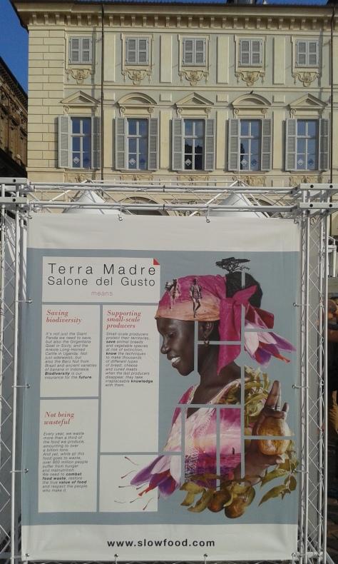 torino-24-9-2016-foto-borrelli-romano