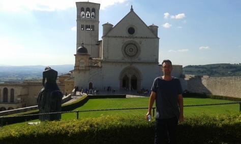 assisi-30-7-2016-foto-romano-borrelli