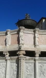 san-benedetto-foto-borrelli-romano-perugia