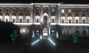 torino-8-nov-2016-foto-borrelli-romano