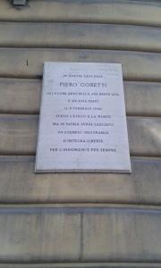 torino-centro-gobetti-foto-borrelli-romano