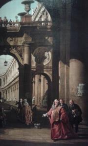 bellotto-canaletto-milano-foto-romano-borrelli