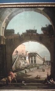 milano-bellotto-canaletto-borrelli-romano-foto