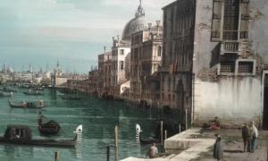 milano-bellotto-e-canaletto-foto-romano-borrelli