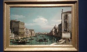 milano-canaletto-e-bellotto-foto-romano-borrelli