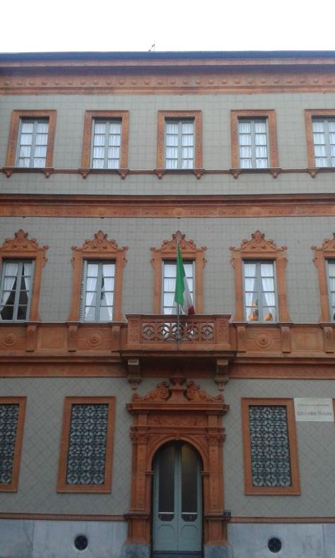 milano-casa-manzoni-foto-borrelli-romano