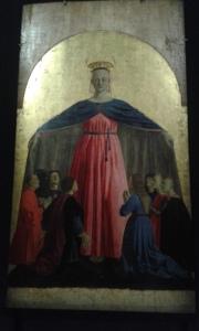 milano-madonna-mis-p-della-f-foto-borrelli-romano