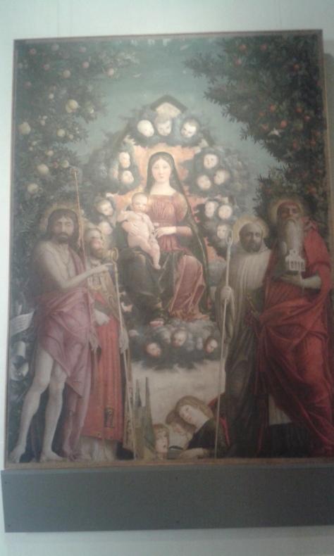 milano-pinacoteca-mantegna-foto-borrelli-romano