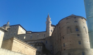 urbimo-foto-borrelli-romano-9-dic-2016