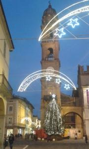 faenza-2-1-2017-foto-borrelli-romano