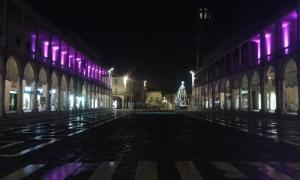 faenza-3-1-2017-foto-romano-borrelli