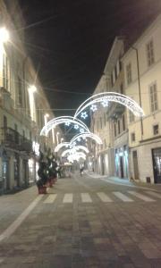faenza-3-genn-2017-foto-borrelli-romano