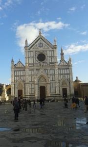 firenze-santa-croce-3-1-2017-borrelli-romano-foto