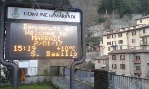 marradi-2-1-2017-foto-borrelli-romano