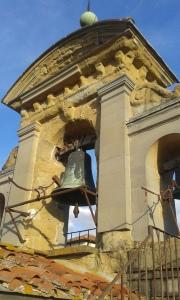 arezxo-torre-orologio-borrelli-romano-27-2-2017