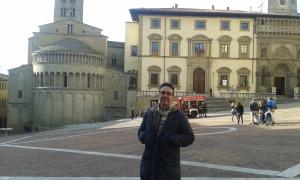 arezzo-27-2-2017-foto-borrelli-romano