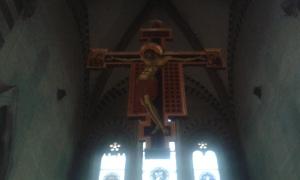 arezzo-chiesa-s-domenico-cimabue-borrelli-romano