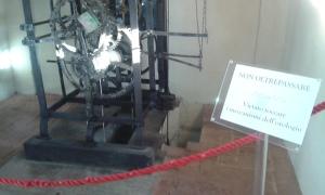 arezzo-orologio-torre-romano-borrelli-foto